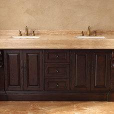master bathroom vanities for sale