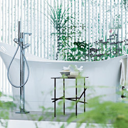 Hansgrohe Axor Collection -