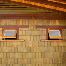 Modern Windows by Southland Windows, Inc.