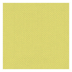 Citrus Green Structured Linen Blend Fabric - Clean citrus green linen blend with a smooth, crisp basketweave texture.Recover your chair. Upholster a wall. Create a framed piece of art. Sew your own home accent. Whatever your decorating project, Loom's gorgeous, designer fabrics by the yard are up to the challenge!