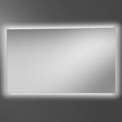 Artelinea | LED Diffusion Mirror -