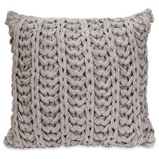 Modern Decorative Pillows by Bellacor
