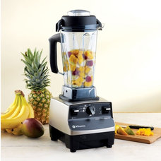 Blenders by CHEFS