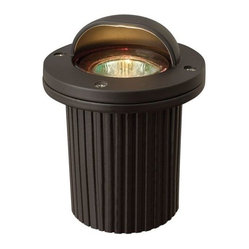 Half Dome MR16 Well Light by Hinkley Lighting