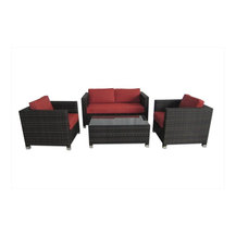 Most expensive outdoor furniture find patio furniture for Less expensive furniture
