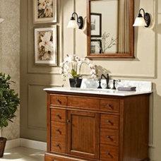 Photo from http://www.fairmontdesigns.com/bath/inspiration