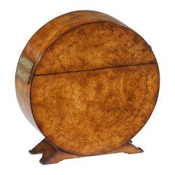 Jonathan Charles - New Jonathan Charles Placemats Walnut - Product Details