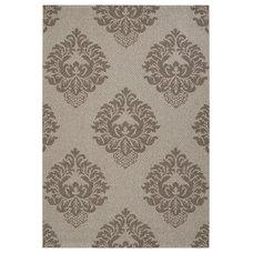 Contemporary Doormats by Pure Home