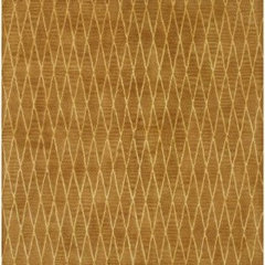 contemporary rugs by Hayneedle