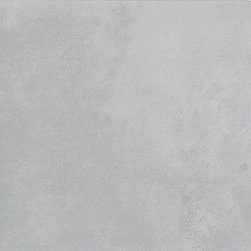 Avenue One Municipal Gray - Echoing the distinctive style that's had such appeal in residential and commercial designs Avenue One is a porcelain tile that provides a clean, neutral look with a more refined twist.
