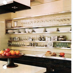 Search results for metal shelving