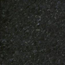Kitchen Countertops by wolfgranite.com