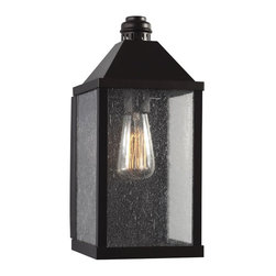 Murray Feiss - Murray Feiss Lumiere' Outdoor Wall Light Fixture X-BRO31081LO - Murray Feiss Lumiere' Outdoor Wall Light Fixture X-BRO31081LO
