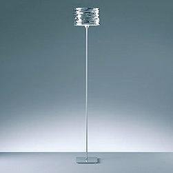 ARTEMIDE Lighting - AQUA CIL FLOOR LAMP