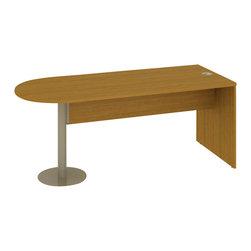 Desk Organizer Desks: Find Computer Desk and Corner Desk Ideas Online