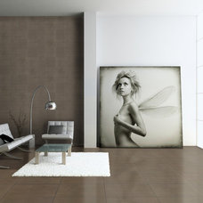 2012 Tile Trends Photography - Living Spaces with Coverings Preview