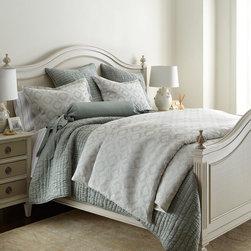Amity Home Hadon & Dawson Bedding -