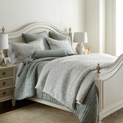 Amity Home Hadon & Dawson Bedding -