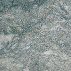 Granite Costas Esmeralda Slab - SOFT IN CHARACTER MAKE THE COSTAS ESMERALDA AND ELEGANT CHOICE FOR ANY AREA OF YOUR HOME.