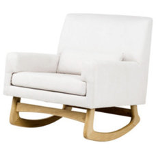 Modern Rocking Chairs by All Modern Baby