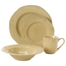 Traditional Dinnerware by Target