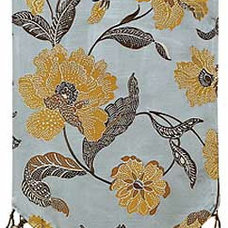 Traditional Table Runners by PoshLiving