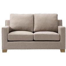 Traditional Love Seats by Home Decorators Collection