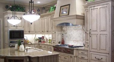 Grand Rapids Kitchen Amp Bath Designers