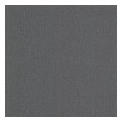 Brewster Home Fashions - Iona Black Linen Texture Wallpaper Bolt - Bring bold detail to walls with a black and grey wall paper design that replicates the look of a finely woven linen fabric.