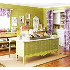 craft room ideas - Google Search