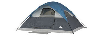 Outdoor Products Ozark Trail Tent