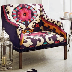 Ikat chair.jpg