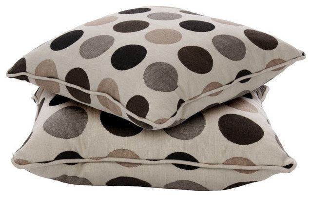 Outdoor Pillows by Overstock.com