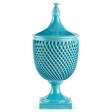 Contemporary Vases by One Kings Lane
