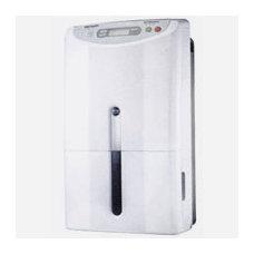 Tai Peng Electronics & Appliances - Hitachi RD-210EX Dehumidifier