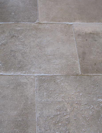 Rustic Wall And Floor Tile by Exquisite Surfaces