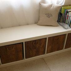 2nd idea-bench storage.jpg
