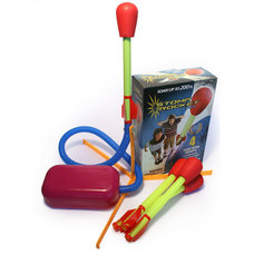 Contemporary Kids Toys And Games by Fat Brain Toys