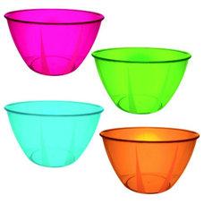 Contemporary Bowls by Sam's Club