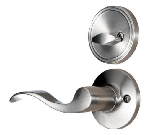 Hardware: Find Cabinet Pulls, Handles, Bars and Knobs Online