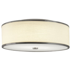 Contemporary Flush-mount Ceiling Lighting by Hart Lighting