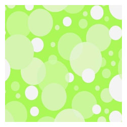 """SheetWorld - SheetWorld Green Floating Bubbles Sheet - Made in USA - This luxurious 100% cotton """"woven"""" stroller bassinet sheet features a beautiful green floating bubbles print. Our sheets are made of the highest quality fabric that's measured at a 280 tc. That means these sheets are soft and durable. Sheets are made with deep pockets and are elasticized around the entire edge which prevents it from slipping off the mattress- thereby keeping your baby safe. These sheets are so durable that they will last all through your baby's growing years. We're called SheetWorld because we produce the highest grade sheets on the market today. Size: 13 x 29."""