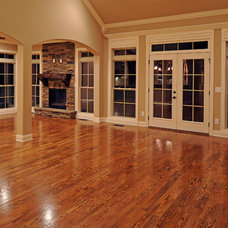 Traditional  by Arnold Homes LLC