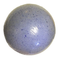 BOSSANOVA - BLACKBERRY FIZZ BATH BOMB - Our Bath bombs are refreshing and rejuvenating effervescent bath soaks that melt your tensions away. Drop them in the bath and watch them fizz.