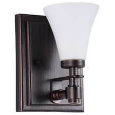 Modern Wall Sconces by Lighting Front