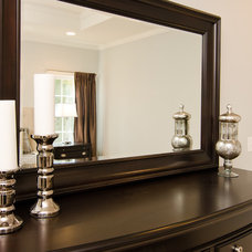 Eclectic  by Great Impressions Home  Staging/Interiors