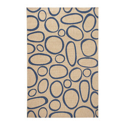 Modern Outdoor Rugs Find Outdoor Carpet And Indoor