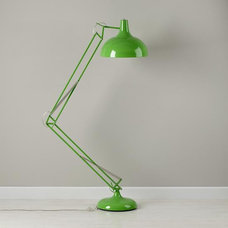Floor Lamps by The Land of Nod