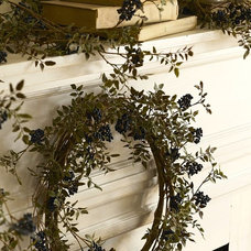 Traditional Home Decor by Pottery Barn
