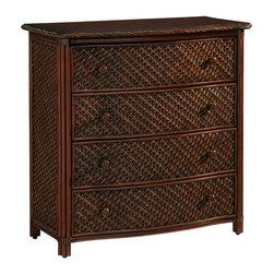 Wicker Furniture Bedroom Dresser Bedroom Category